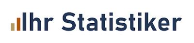 Ihr-Statistiker